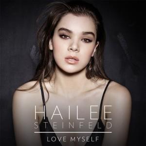 hailee-myself