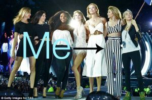 2A0ACCD100000578-3141792-Gilrband_Taylor_Swift_is_joined_by_Martha_Hunt_Kendall_Jenner_Se-m-119_1435448395601