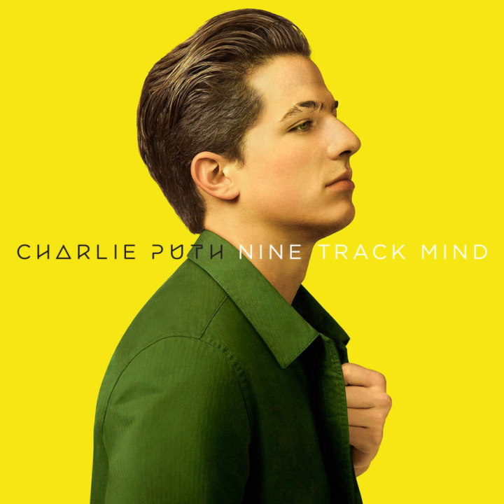 charlie-puth-nine-track-mind-selena-gomez-we-dont-talk-anymore.png